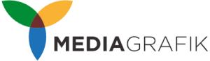 mediagrafik