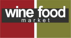 wine-food-market